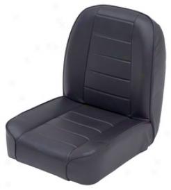 Smittybilt Seat 44801