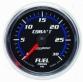 Universal Universal Auto Meter Firing Pressure Gauge 6161