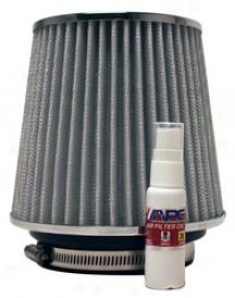 Universal Universal Apc Air Filter 151413