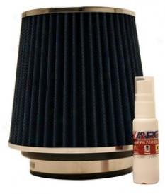 Universal Universal Apc Air Filter 151415