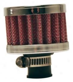 Universal Universal Apc Oil Breather Cap 153005