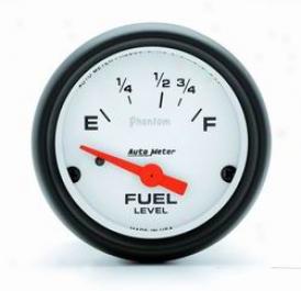 Universal Universal Auto Meter Fuel Measure  5718