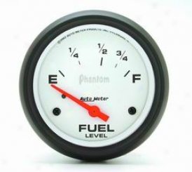 Universal Universal Auto Meter Fuel Measure 5815