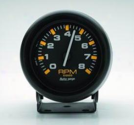 Universal Universal Auyo Meter Tachometer 2305