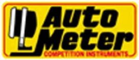 Universal Universal Auto Meter Voltmeter Gauge 3683