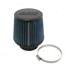 Universal Universal Bbk Performance Air Filter 1740