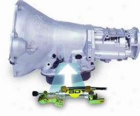 Universal Universal Bd Diesel Auto Trans Control Unit 1030377