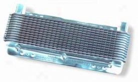 Universal Universal B&m Co Auto Trans Oil Cooler 70265