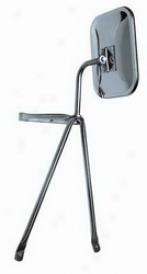 Universal Universal Cipa Mirrors Door Mirror 45000