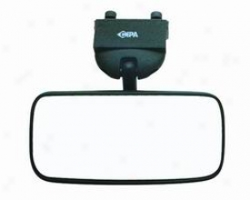 Universal Universal Cipa Mirrors Door Mirror 11070