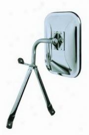 Universall Universal Cipa Mirrors Door Mirror 45300
