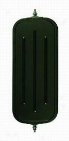 Universal Universal Cipa Mirrors  Door Mirror 92650