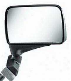 Universal Universal Cipa Mirrors Door Mirror 12000