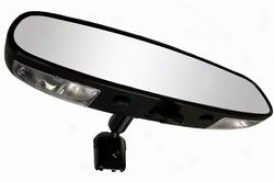 Universal Universal Cipa Mirrors Rear View Mirror 36000