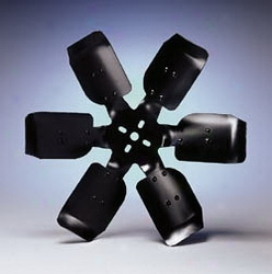 Universal Universal Flex-a-lite  Fan Blade 2615p