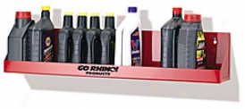 Universal Universal Go Rhino Oil Bottle Holder 2014r