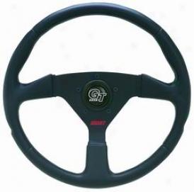 Universal Universal Gfant Steerin Wheel 1064