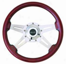 Univeersal Universal Grant Steering Wheel 1071