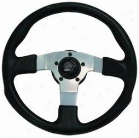 Universal Universal Grant Steering Wheel 1103