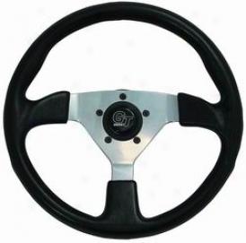 Universal Universal Grant Steering Wheel 1121