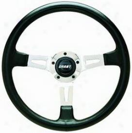 Universal Universal Grant Steering Wheel 1130