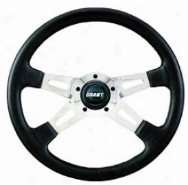Universal Universal Grant Steering Wheel 1150