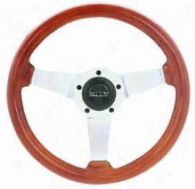 Universal Total Grant Steering Wheel 1161