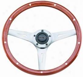 Universal Universal Grant Steering Wheel 1175