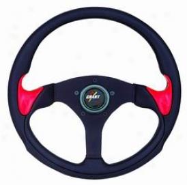 Universal Universal Grant Steering Wheel 1194