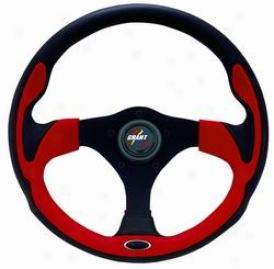 Universal Universal Grant Steering Wheel 1433