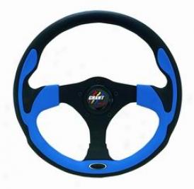 Universal Universal Grant Steering Wheel 1436
