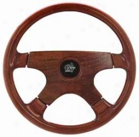 Universal Universal Grant Steering Wheel 1725