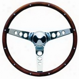 General notion Universal Grant Steering Wheel 213