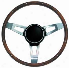Universal Universal Grant Steering Wheel 246