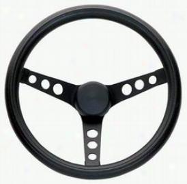 Universal Universal Grant Steering Wheel 334