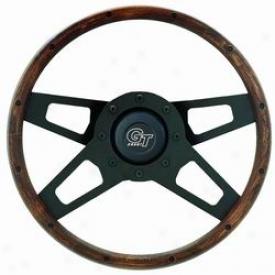 Universal Universal Grant Steering Wheel 404