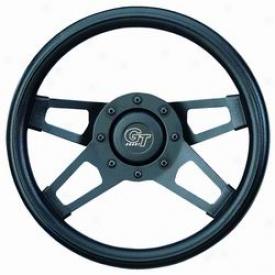 Universal Universal Grant Steering Wheel 414