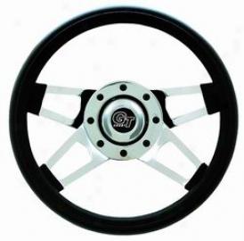 Universal Universal Grant Steering Wheel 440