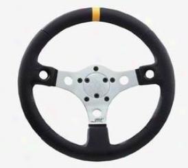Universal Universal Grant Steering Wheel 633