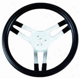 Universal Universal Grant Steering Wheel 650