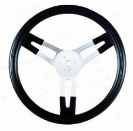 Universal Universal Grant Steering Wheel 654