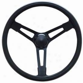 Universal Universal Grant Steering Wheel 677