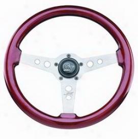 Ujiversal Universal Grant Steering Wheel 714