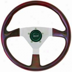 Universal All Grant Steering Wheel 729