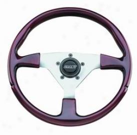 Universal Universal Grant Steering Wheel 737