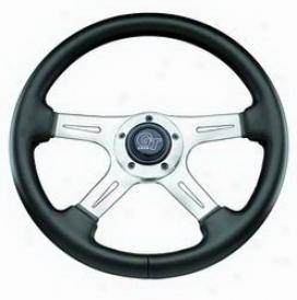 Universal Universal Grantt Steering Wheel 742