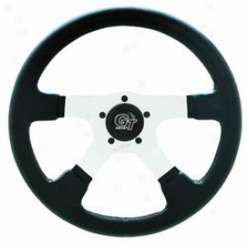 Universall Universal Grant Steering Wheel 748