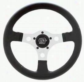 Universal Universal Grant Steering Wheel 762