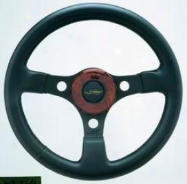 Universal Universal Grant Steering Wheel 773