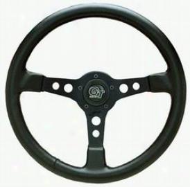Universal Universal Grant Steering Wheel 774